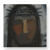 Cristo CCCXL (Crown of Thorns)